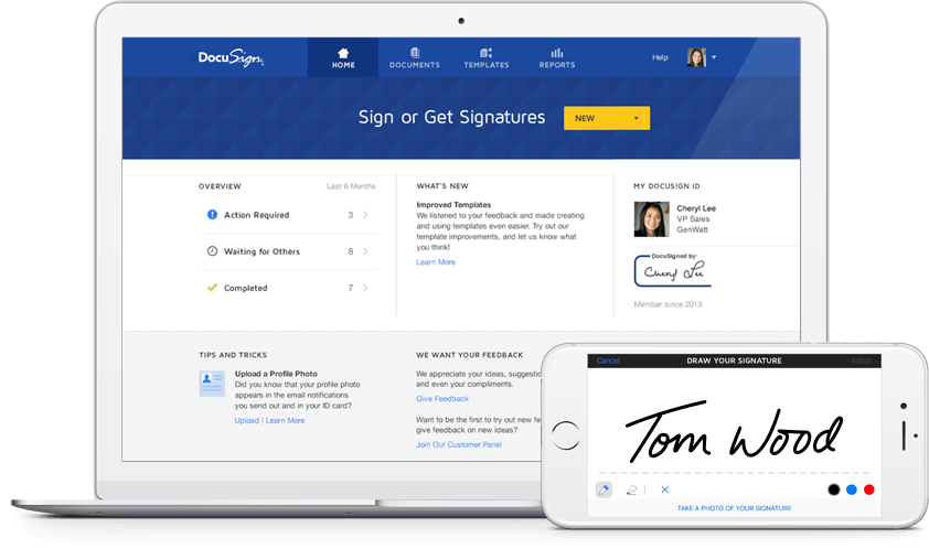"Image source: <a href=""https://www.docusign.com/features-and-benefits/individuals"" class=""link"" target=""_blank"" rel=""nofollow"">DocuSign</a>"